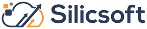 Silicsoft Limited